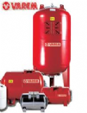 Pressure Vessels / Switches